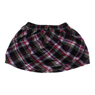 Plaid Skirt for Sale on Swap.com