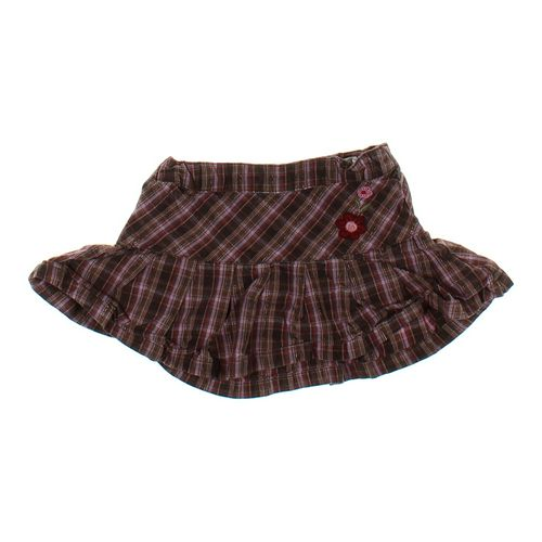 Sonoma Plaid Skirt in size 6 at up to 95% Off - Swap.com