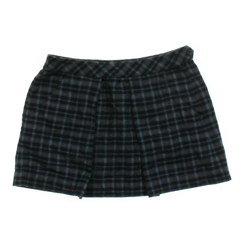 London Jeans Plaid Skirt in size 4 at up to 95% Off - Swap.com
