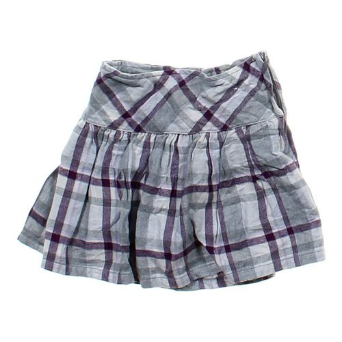 Gymboree Plaid Skort in size 3/3T at up to 95% Off - Swap.com