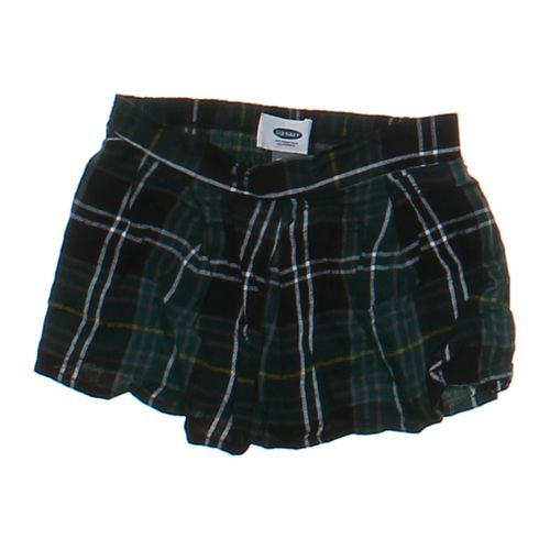 Old Navy Plaid Skort in size 12 at up to 95% Off - Swap.com