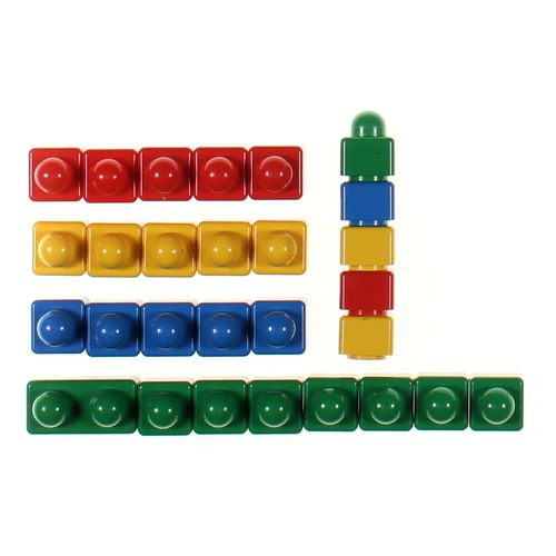 Plastic Building Set at up to 95% Off - Swap.com