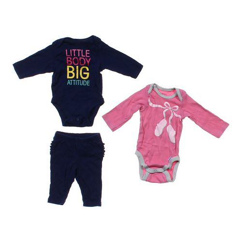 Old Navy Play Date Set in size NB at up to 95% Off - Swap.com