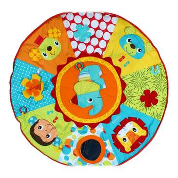 Play Mat for Sale on Swap.com