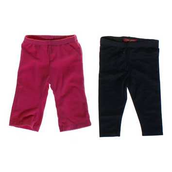Play Pant Set for Sale on Swap.com