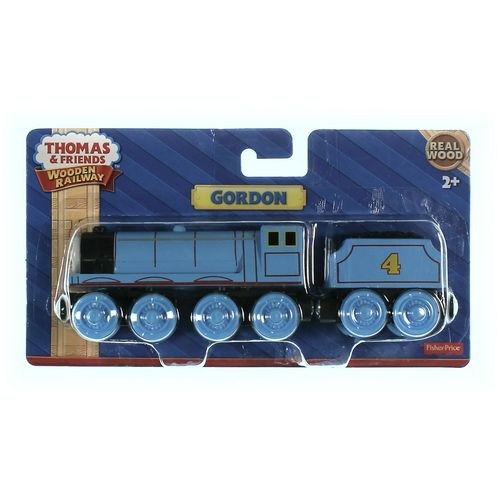 Thomas & Friends Play Railway Set at up to 95% Off - Swap.com