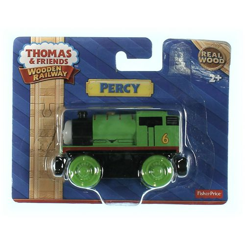 Thomas & Friends Play Railway Train at up to 95% Off - Swap.com