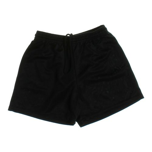 Play Shorts in size 2/2T at up to 95% Off - Swap.com