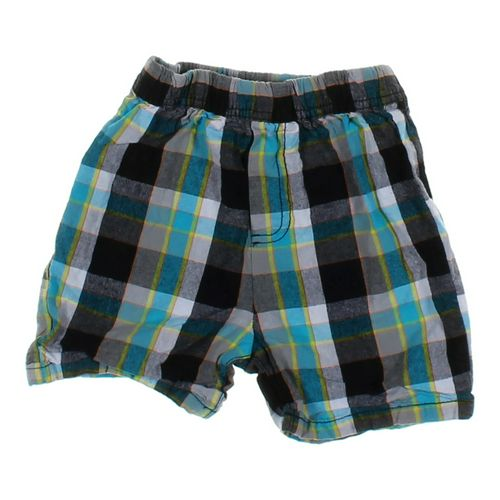 Play Shorts in size 24 mo at up to 95% Off - Swap.com
