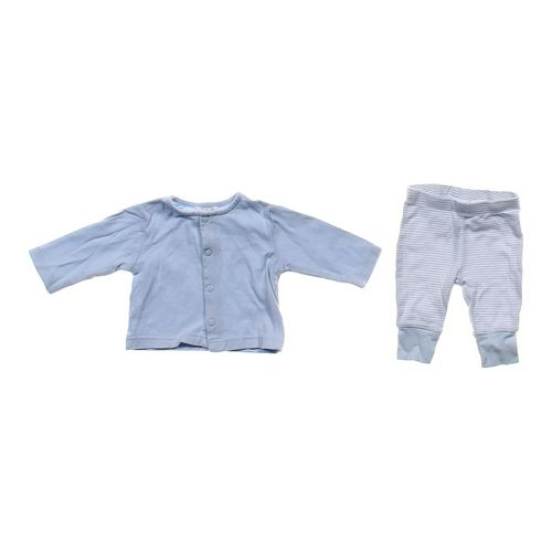 First Moments Play & Sleep Time Set in size NB at up to 95% Off - Swap.com
