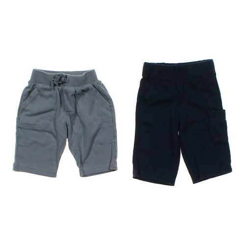 Carter's Play Time Pants Set in size 3 mo at up to 95% Off - Swap.com