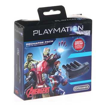 Playmation Recharge Pack for Sale on Swap.com
