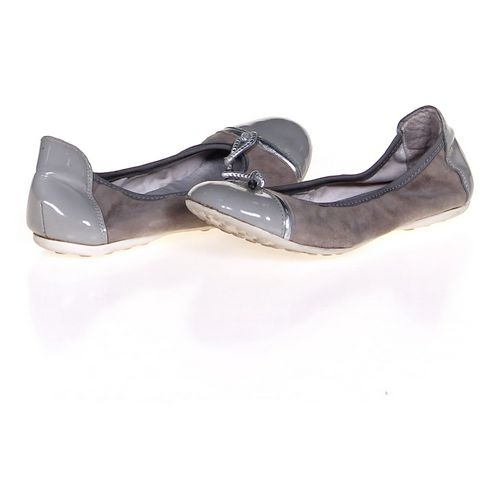 Acebos Playtime Flats in size 13.5 Youth at up to 95% Off - Swap.com