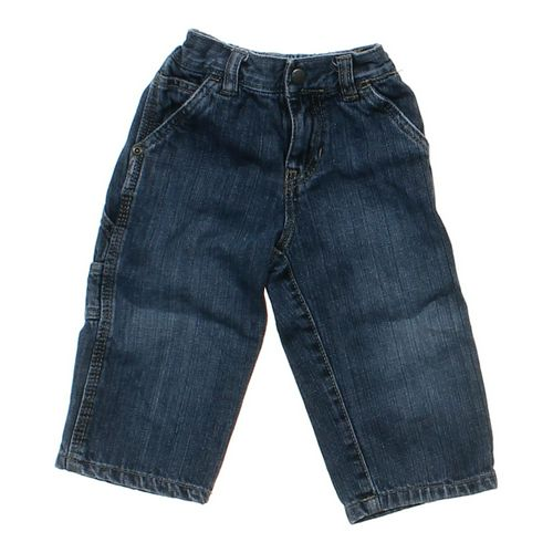 The Children's Place Playtime Jeans in size 18 mo at up to 95% Off - Swap.com
