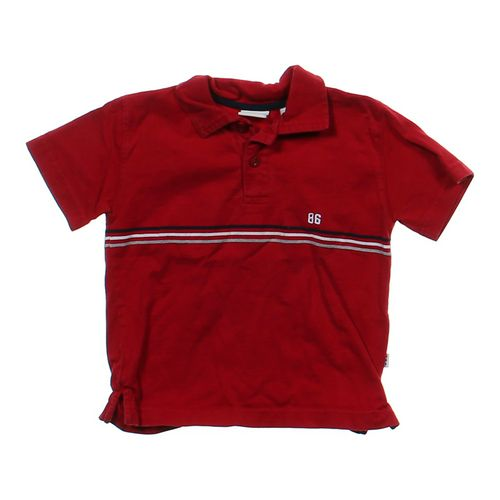 Covington Playtime Polo Shirt in size 4/4T at up to 95% Off - Swap.com