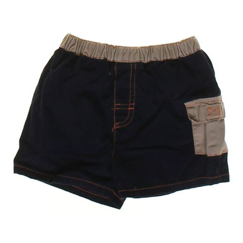 Playtime Shorts in size 12 mo at up to 95% Off - Swap.com