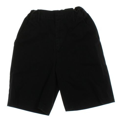 Austin Clothing Co. Playtime Shorts in size 10 at up to 95% Off - Swap.com