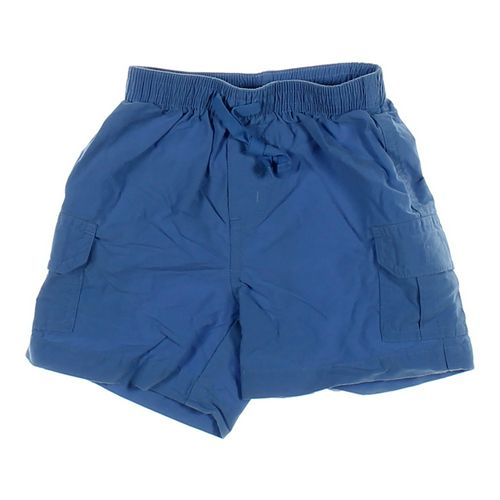 Carter's Playtime Shorts in size 6 mo at up to 95% Off - Swap.com