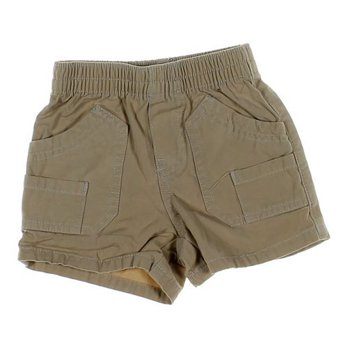 Gap Playtime Shorts in size 3 mo at up to 95% Off - Swap.com