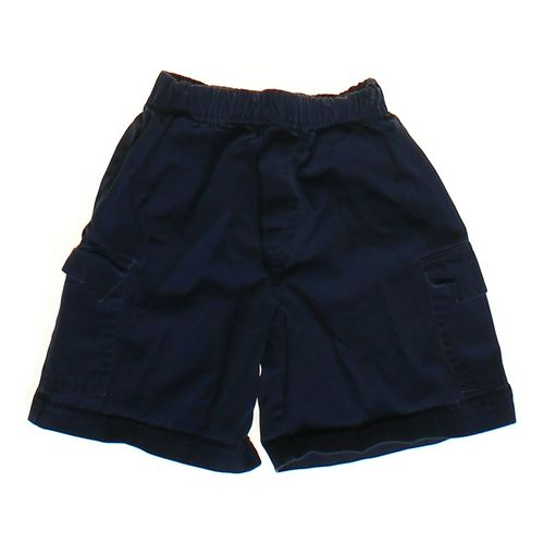 Miniwear Playtime Shorts in size 3 mo at up to 95% Off - Swap.com