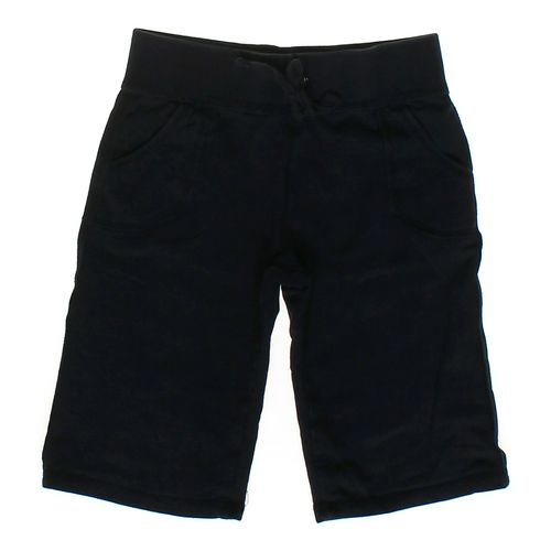 Circo Playtime Shorts in size 4/4T at up to 95% Off - Swap.com