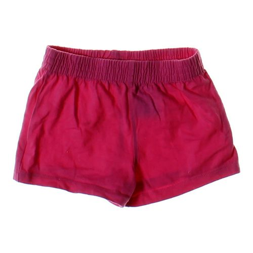 Nickelodeon Playtime Shorts in size 12 mo at up to 95% Off - Swap.com