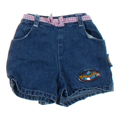 Rubadubbers Playtime Shorts in size 3/3T at up to 95% Off - Swap.com