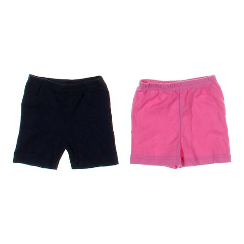 Bon Bébé Playtime Shorts Set in size 3 mo at up to 95% Off - Swap.com