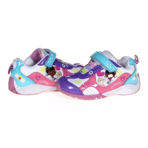 Disney Playtime Sneakers in size 2 Infant at up to 95% Off - Swap.com