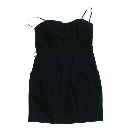 BCX Dress Pleated Dress in size JR 11 at up to 95% Off - Swap.com