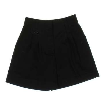 Pleated Shorts for Sale on Swap.com