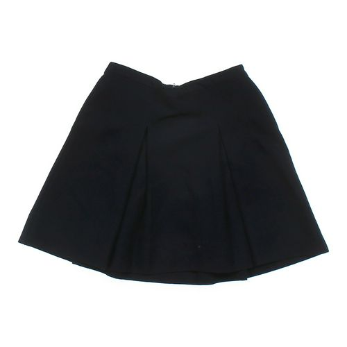 Dennis Pleated Skirt in size JR 5 at up to 95% Off - Swap.com