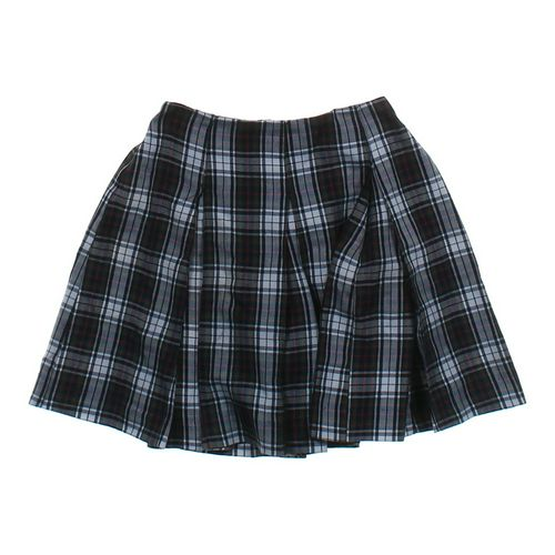 M Mills Pleated Skirt in size 10 at up to 95% Off - Swap.com