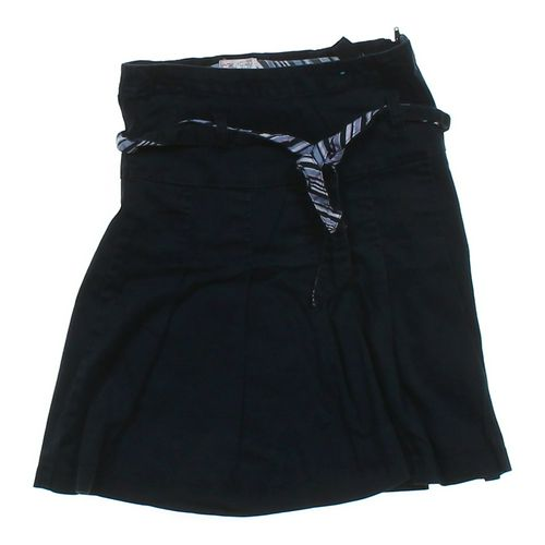 The Children's Place Pleated Skirt in size 8 at up to 95% Off - Swap.com