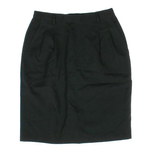 TR Bentley Pleated Skirt in size 10 at up to 95% Off - Swap.com
