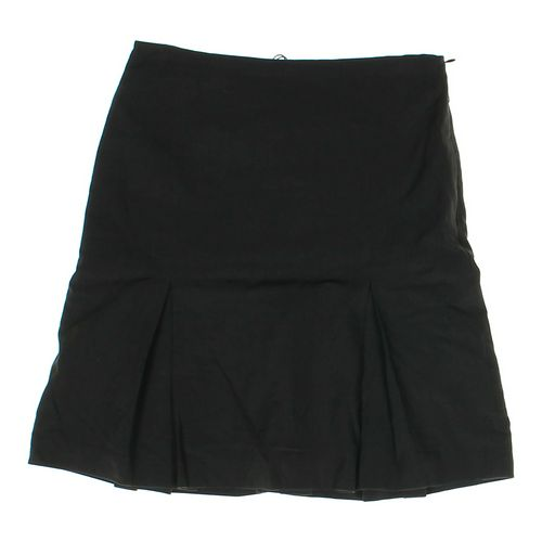 Worthington Pleated Skirt in size 6 at up to 95% Off - Swap.com