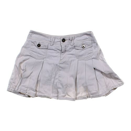 Arizona Pleated Skort in size 14 at up to 95% Off - Swap.com