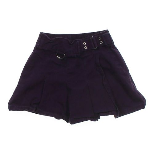 Covington Pleated Skort in size 4/4T at up to 95% Off - Swap.com