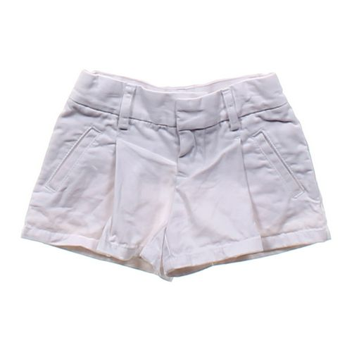 Ralph Lauren Pleated Skort in size 2/2T at up to 95% Off - Swap.com