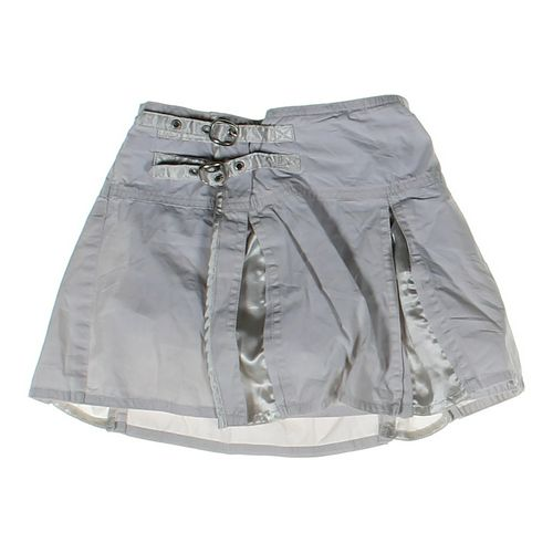 The Children's Place Pleated Skort in size 4/4T at up to 95% Off - Swap.com