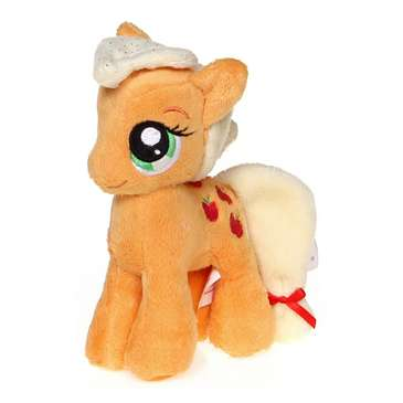 Plush AppleJack for Sale on Swap.com