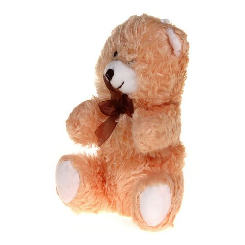 Plush Bear at up to 95% Off - Swap.com