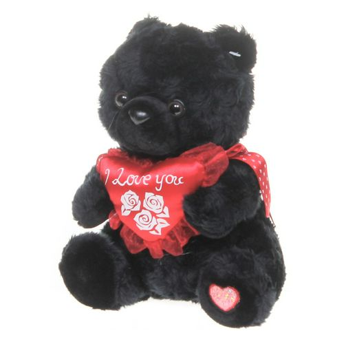 Fine Toy Plush Bear at up to 95% Off - Swap.com