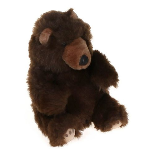 Arts Toy Plush Bear at up to 95% Off - Swap.com