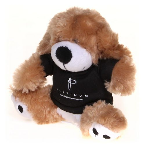 Hit Wear Plush Bear at up to 95% Off - Swap.com