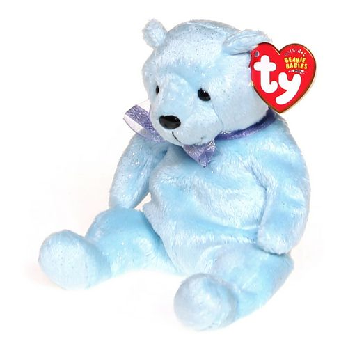 Ty Plush Bear at up to 95% Off - Swap.com