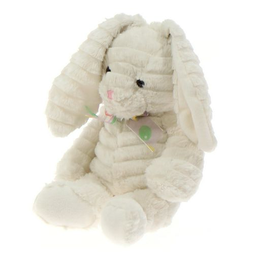 Plush Bunny at up to 95% Off - Swap.com