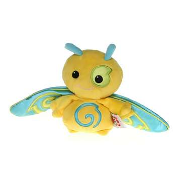 Plush Butterfly for Sale on Swap.com