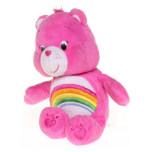 Care Bears Plush Care Bear at up to 95% Off - Swap.com