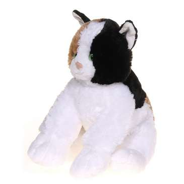 Plush Cat for Sale on Swap.com